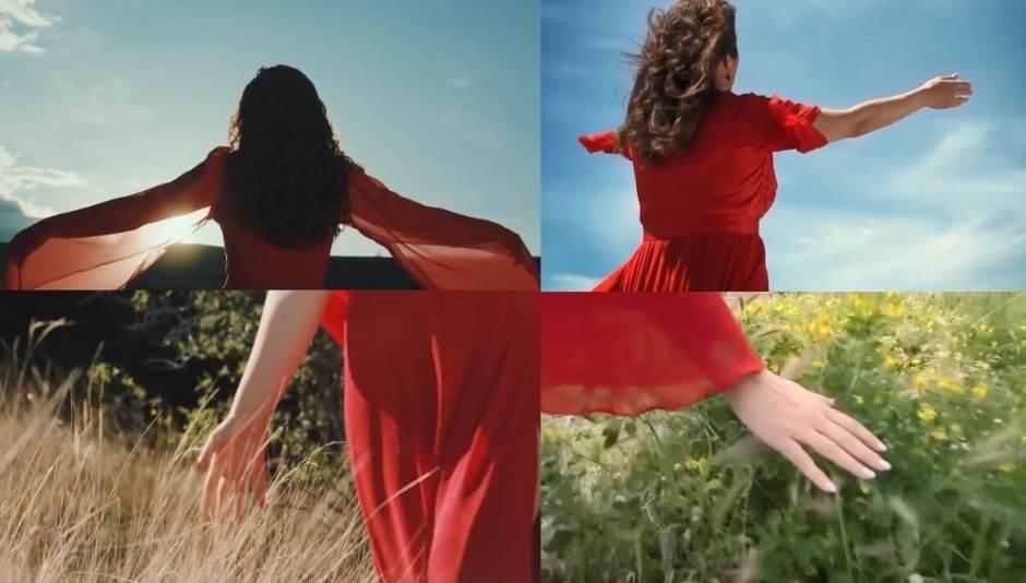 "Makedonci ""skinuli"" spot naše operske dive!? (VIDEO)"