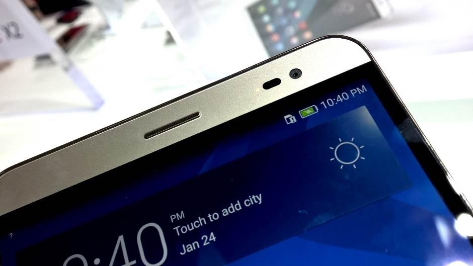 Facebook zabranio instalaciju aplikacija na Huawei