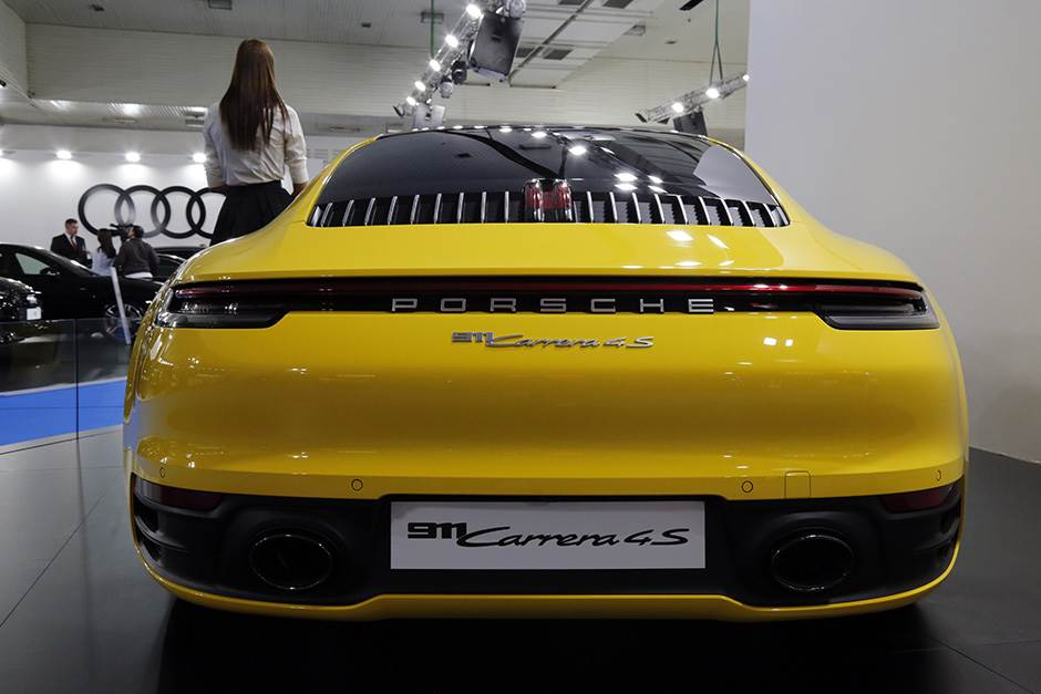 Ovo je najpouzdaniji automobil na svijetu (FOTO, VIDEO)