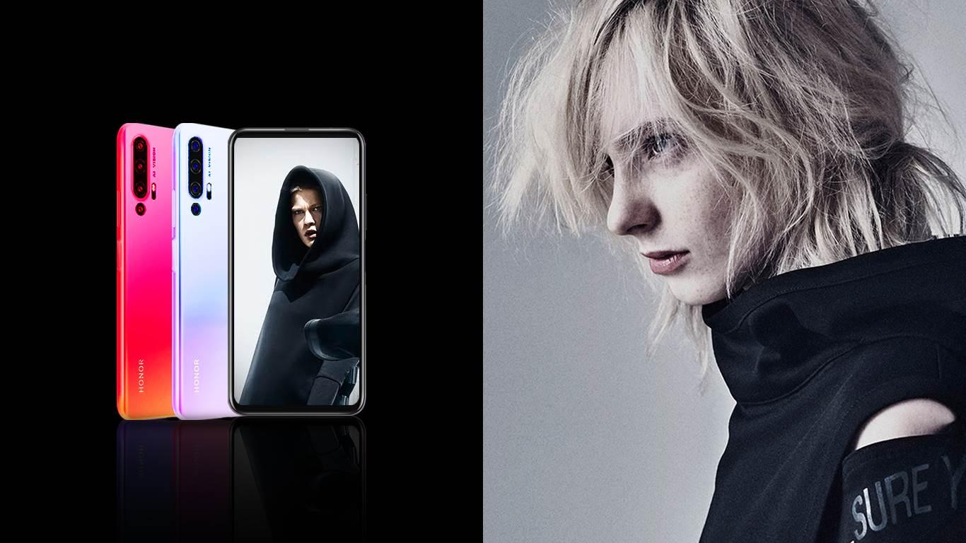 Svi bitni odgovori posle Huawei, HONOR Android zabrane