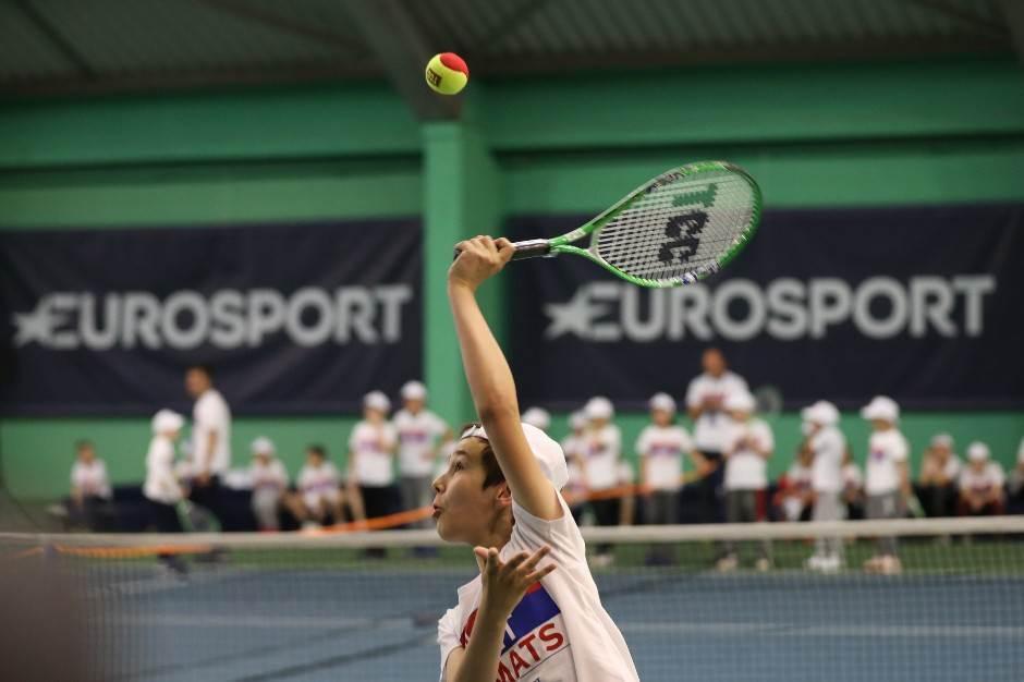 Mats: Ne volim prognoze, ali Novak je favorit u Parizu