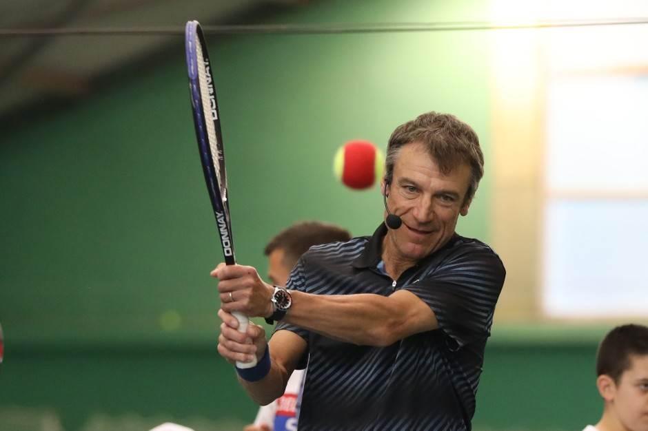 """Vilander o US Openu:Nole, Rafa i """"klinci"""" sad ili nikad"""
