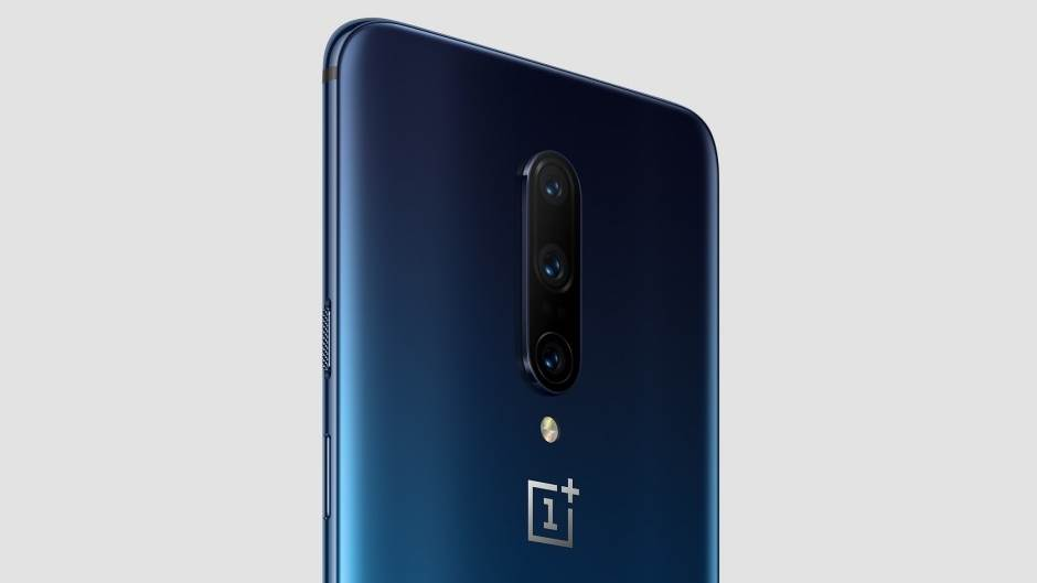 OnePlus 7 Pro: Svi drugi su sad preskupi (VIDEO)