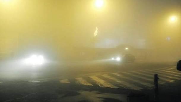 Pljevlja smog.jpg