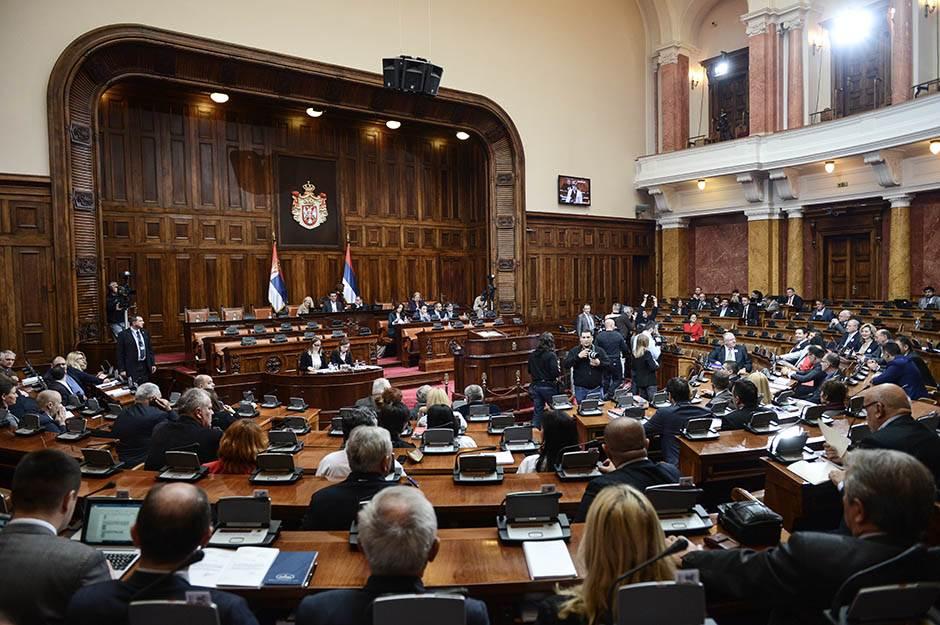 skupština srbije, parlament, skupština, zasedanje, poslanik, poslanici, narodna skupština, dom narodne skupštine,