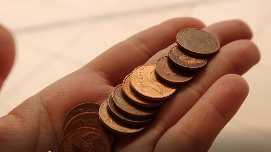 cent, novac, centi