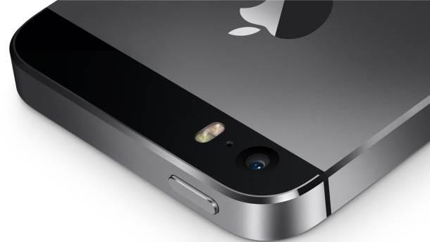 iSight,iPhone 5S,iPhone