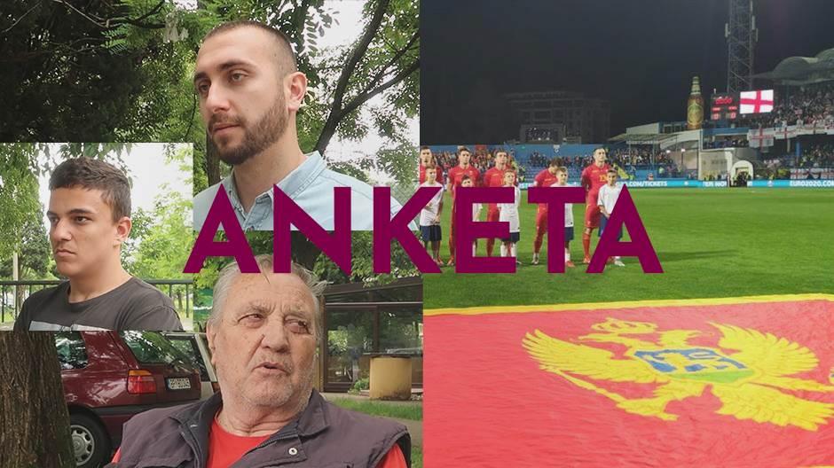 Crna Gora - Kosovo: Kakva su očekivanja navijača? VIDEO