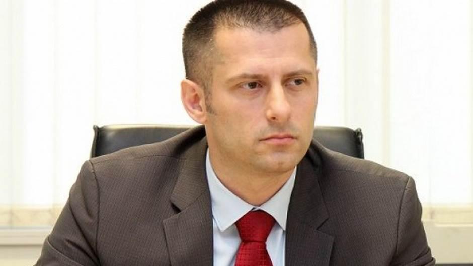 Dejan Đurović
