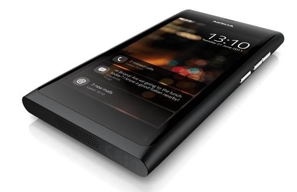 Huawei i Rusi rade na novom OS-u za telefone - Aurora