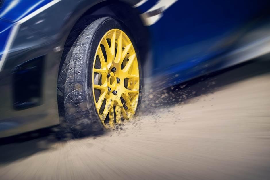 reli, auto, brzina, trka
