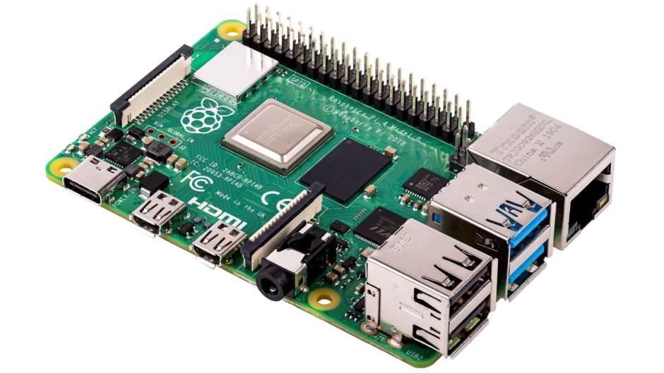 Raspberry Pi 4 specifikacije, Raspberry Pi 4 cena, Raspberry Pi 4 kupovina, Raspberry Pi 4 Srbija kupovina