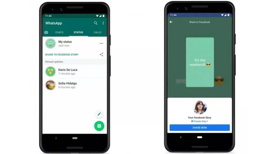 FRKA:WhatsApp i Telegram imaju OZBILJAN problem!(VIDEO)