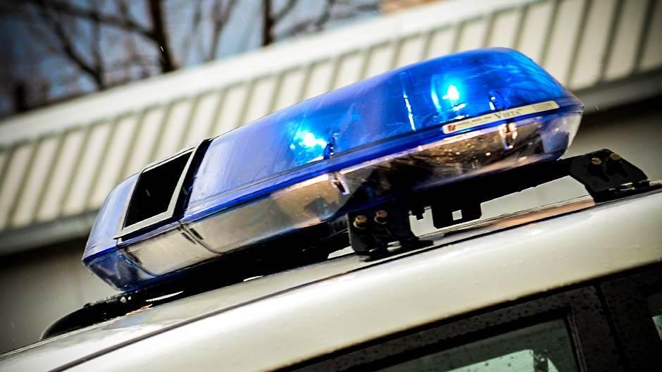 Motociklista povrijeđen u udesu kod Trgovinske škole