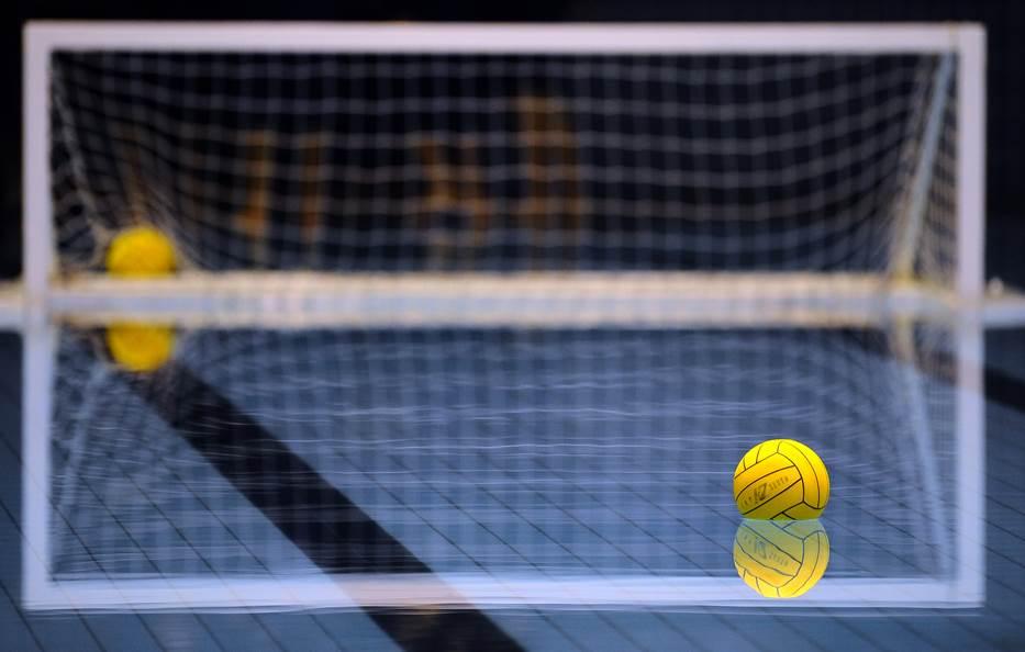Gojković saopštio spisak za Svjetsko prvenstvo