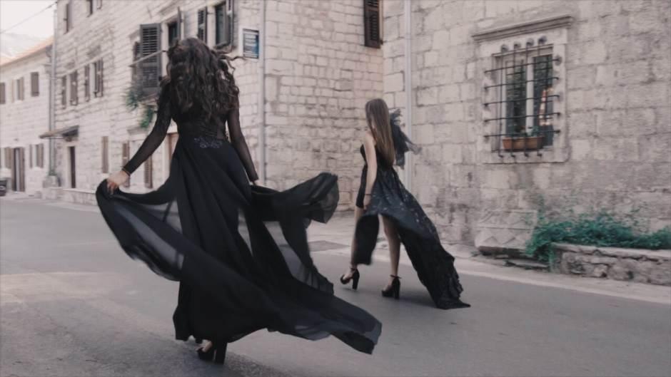 PREMIJERA: Sestre Janković lansirale prvi spot! (VIDEO)