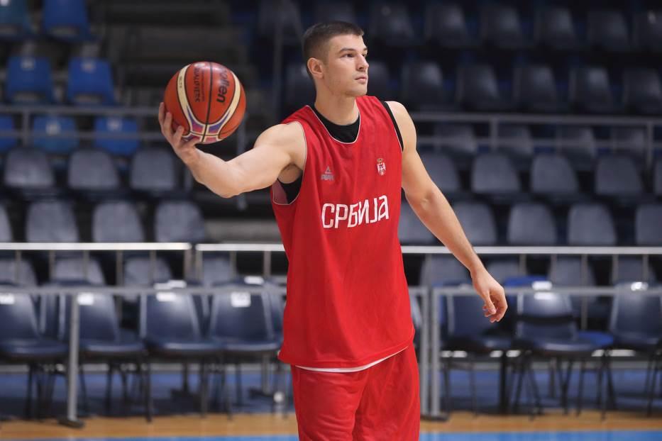 Nikola Jovanović