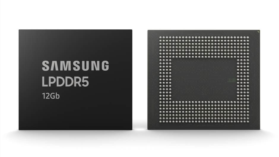Dokle više: Moćnijih 12 GB RAM za telefone, stiže 16 GB