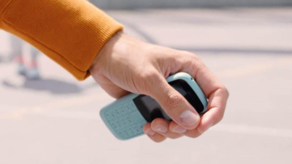 Nokia 220 4G cena u Srbiji, prodaja, kupovina, Nokia 220 4G najjeftiniji običan 4G telefon