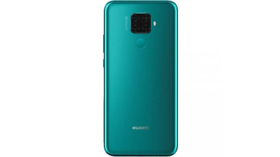 Huawei HarmonyOS: BAŠ SVI DETALJI, prvi uređaji (VIDEO)