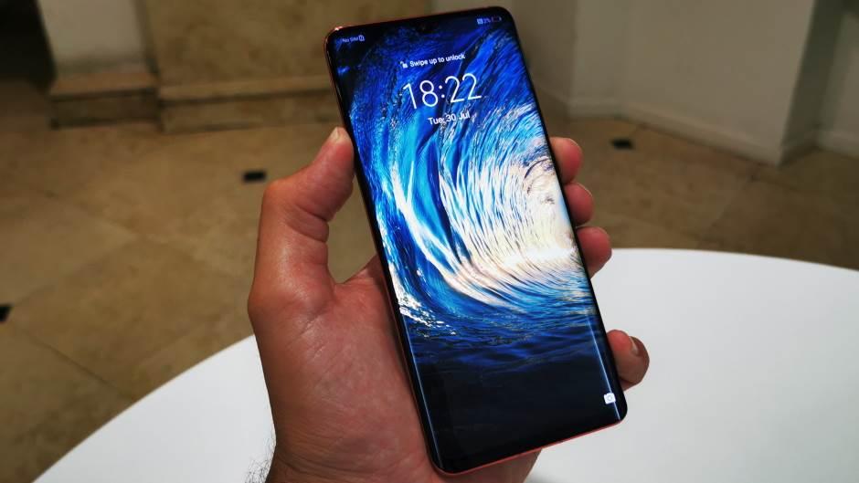 Ažuriranje telefona od 4,10 GIGABAJTA!!! (FOTO)