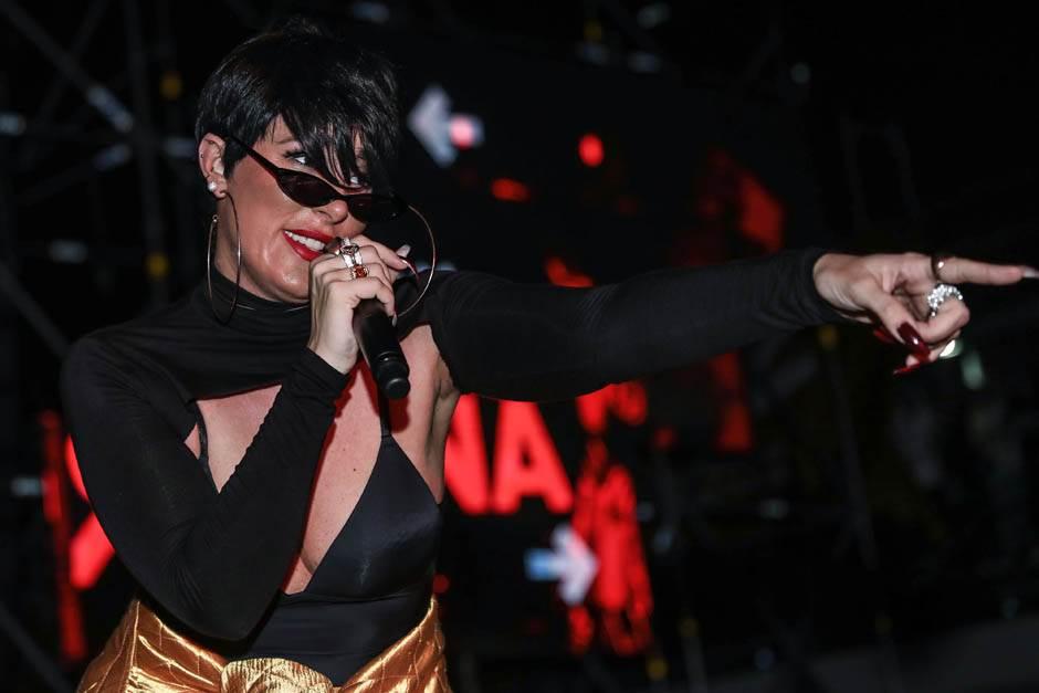 SENIDAH na Pjesmi Evrovizije?! (FOTO, VIDEO)