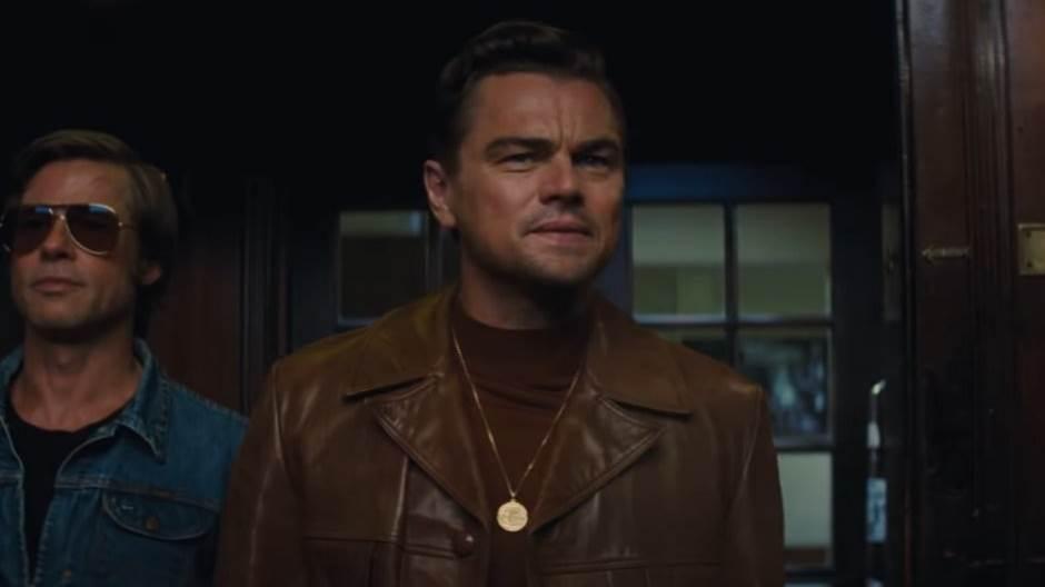 """SAMO JEDAN film je bolji od ovog - """"Petparačke priče""""!"""