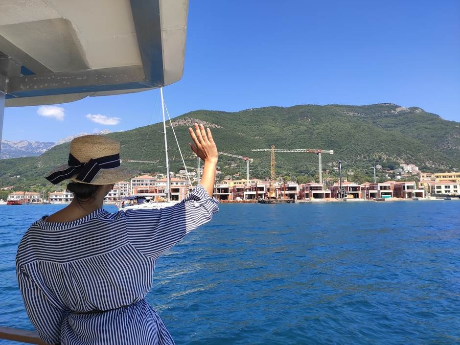 Graciana Brod