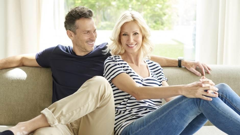 5 načina da napravite ravnotežu između posla i ljubavi
