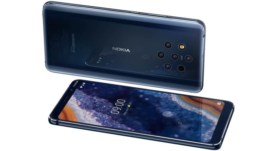 Još jedan REKORD: Ažuriraće 17 telefona na Android 10!
