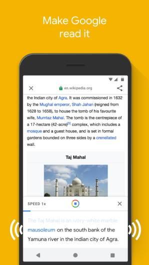 Ovo je NOVA Google pretraga - detalji, slike i opis