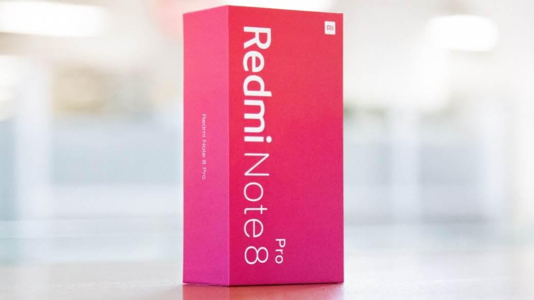 Xiaomi Redmi Note 8 Pro cena u Srbiji, prodaja, kupovina, Redmi Note 8 u Srbiji cena, prodaja, kupovina