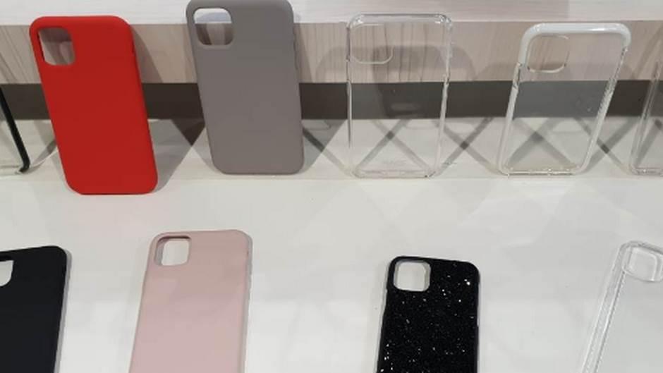 POTVRĐENO: Otkrivamo vam kako će izgledati novi iPhone!