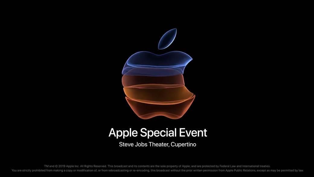 DRAKONSKA kazna za Apple!