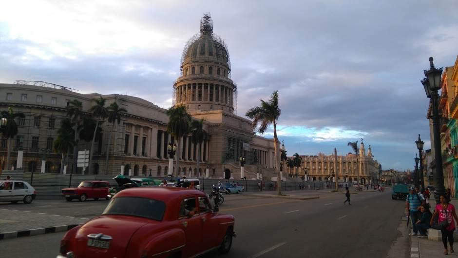 HAOS na Kubi: Predsjednik najavljuje RESTRIKCIJE