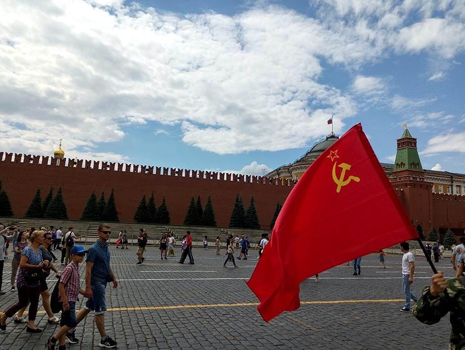 MASOVNA racija posle uspjeha KRITIČARA Kremlja