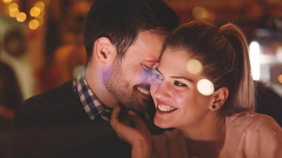 """Šta je """"tajni kod"""" i kako može da poboljša vašu vezu"""