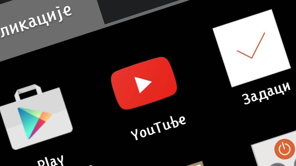 Milionski pregledi YouTube videa već 1. dan? Nema više!