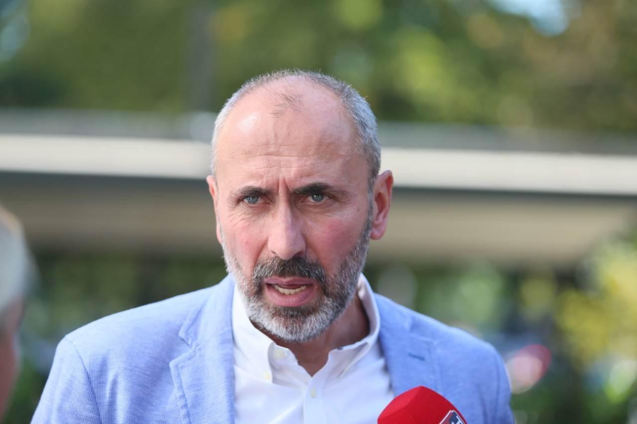 Tužilaštvo BiH preuzima slučaj Dragičević?