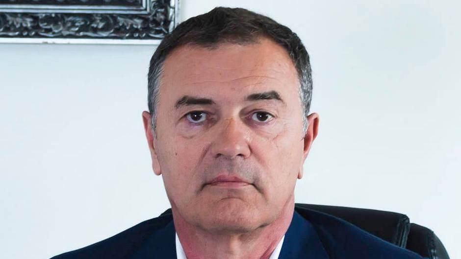 Mijač vodi FK Budućnost