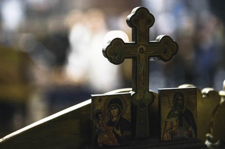 Čuda Svetog arhangela Mihaila: Šta danas treba raditi