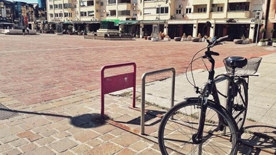 biciklo, biciklizam