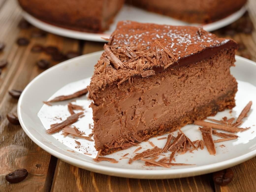 cokoladni-cizkejk