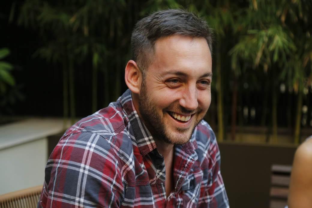 Petar Strugar