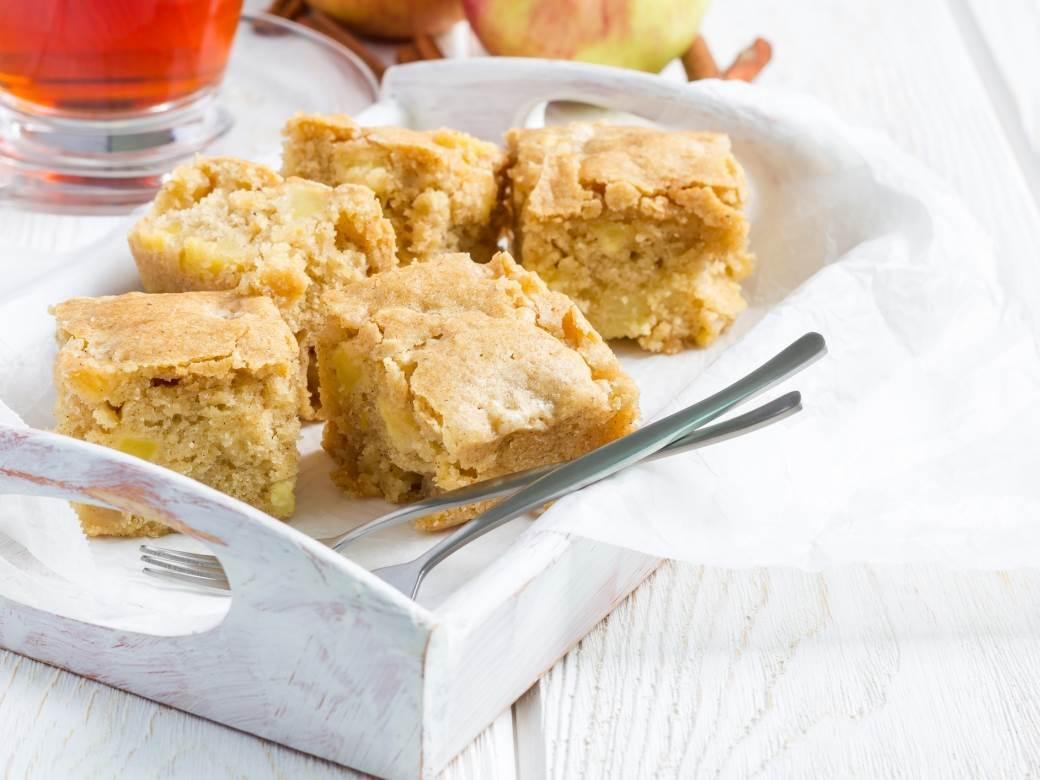 kolaci-od-jabuke
