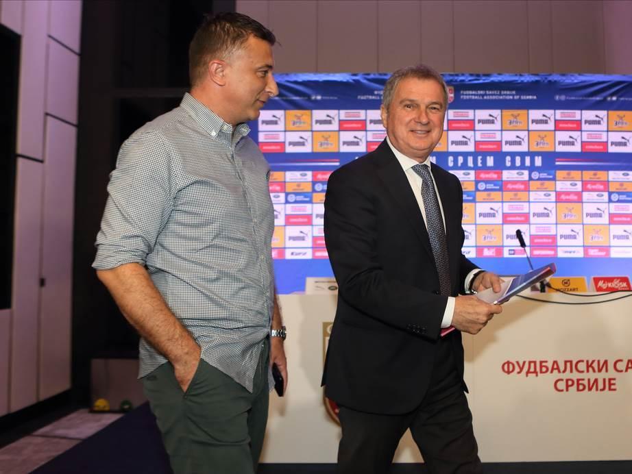 Matijašević, Tumbaković