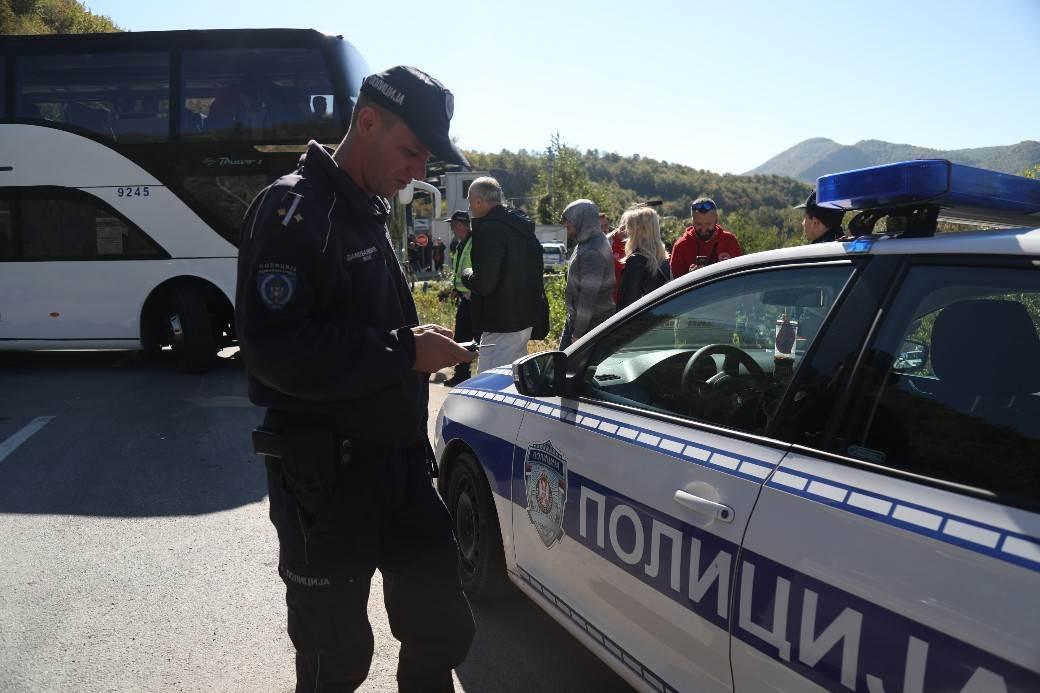 Terzić: Velika diplomatska pobjeda Zvezde i Srbije