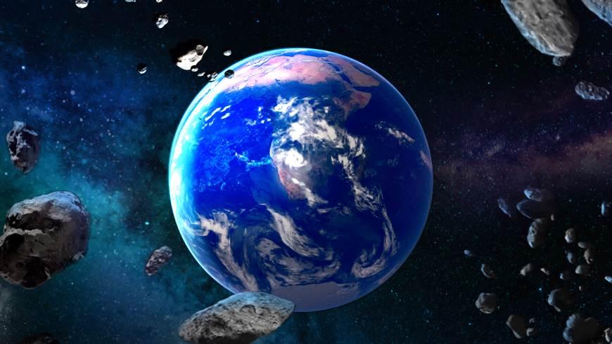 16.9. 2084. biće PROPAST SVIJETA? (VIDEO)