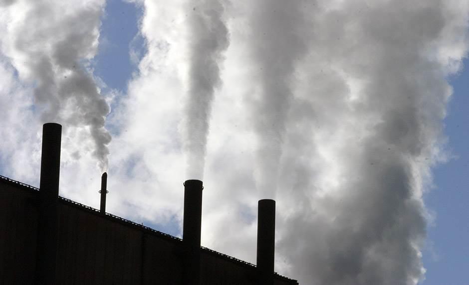 EU prestaje da finansira projekte sa fosilnim gorivima
