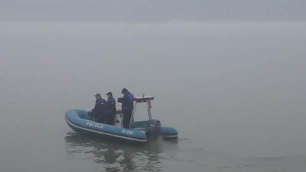 dunav utopljenik utopljenici rečna policija